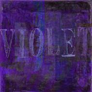 Art Classics Violet Block