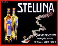 Art Classics Stellina