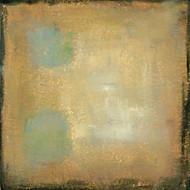 Art Classics Infinite Tone II