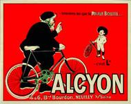 Art Classics Alcyon