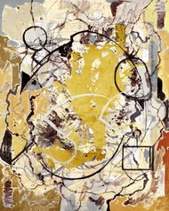 Art Classics Circle of Life