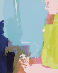 Art Classics Color Splash II