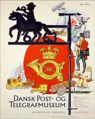 Art Classics Dansk Post