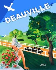Art Classics Deauville