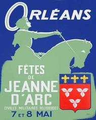 Art Classics Orleans