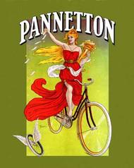 Art Classics Pannetton