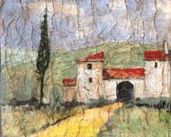 Art Classics Provence 1