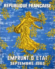 Art Classics Republique Francaise