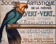 Art Classics Societe Artistique