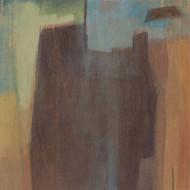 Art Classics Erosion II
