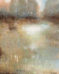 Art Classics Misty Morning