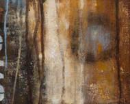 Art Classics Solar Storm I