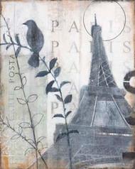Art Classics To Wake Up In Paris