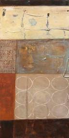 Art Classics Tunisian Patchouli I