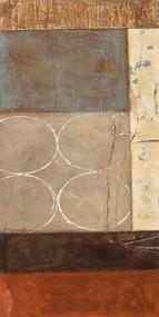 Art Classics Tunisian Patchouli II