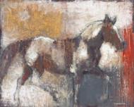 Art Classics Galloping Pinto