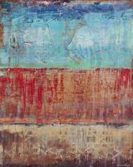 Art Classics Corrosion