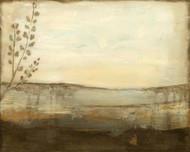 Art Classics Horizon I
