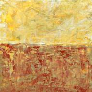 Art Classics Jasper Glow I