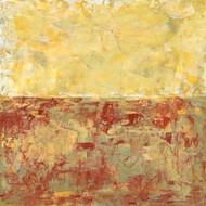 Art Classics Jasper Glow II