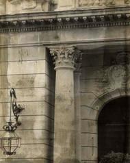 Art Classics Ornate Architecture I