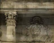 Art Classics Ornate Architecture II
