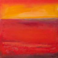Art Classics Sunlight Horizon