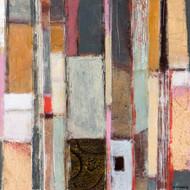 Art Classics Paisley Strip I