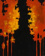 Art Classics Torches