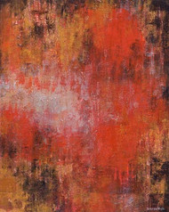 Art Classics Inferno I
