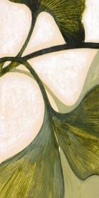 Art Classics Swaying Gingko #1