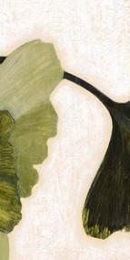 Art Classics Swaying Gingko #2