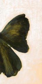 Art Classics Swaying Gingko #3