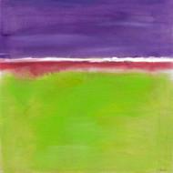 Art Classics Purple Splender