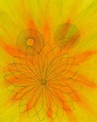 Art Classics Spiro Whirl