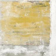 Art Classics Yellow Patina 2