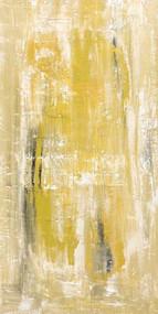 Art Classics Yellow Patina 3