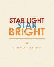 Art Classics Star Light, Star Bright