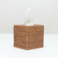 Pigeon & Poodle Dalton Tissue Box