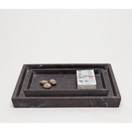 Pigeon & Poodle Luxor Tray Set