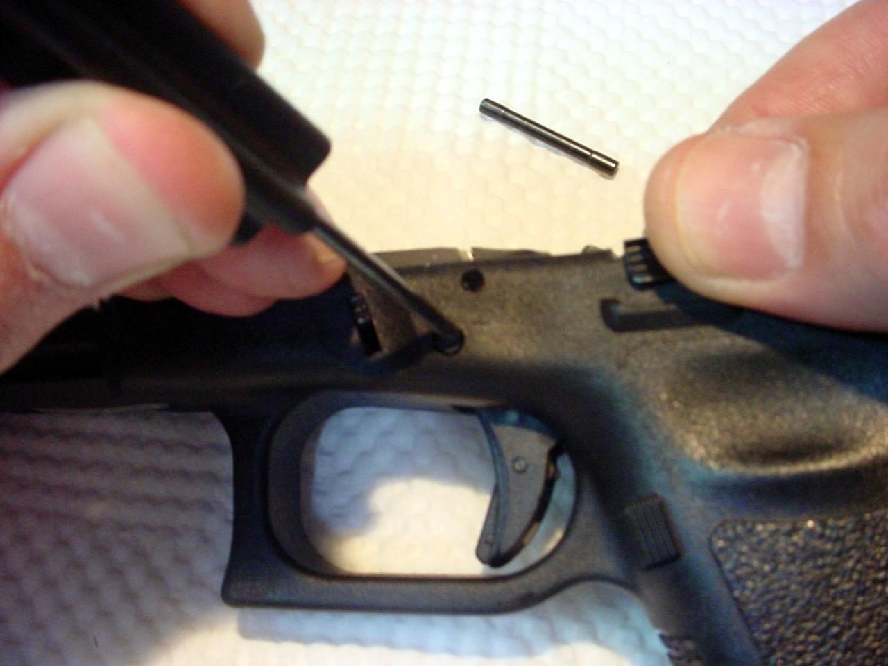 2-removal-trigger-pin.jpg
