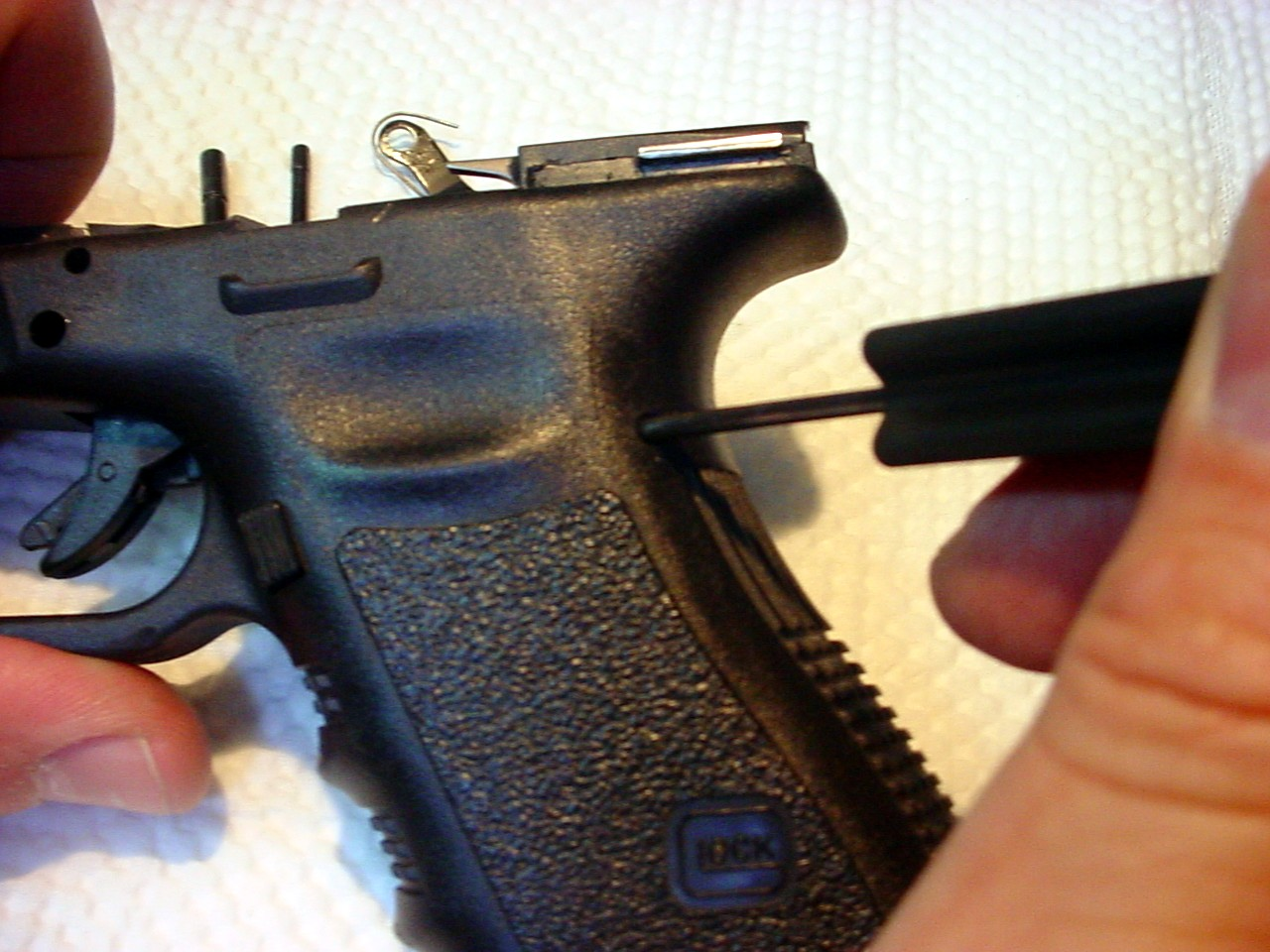 4-removal-trigger-housing-pin.jpg