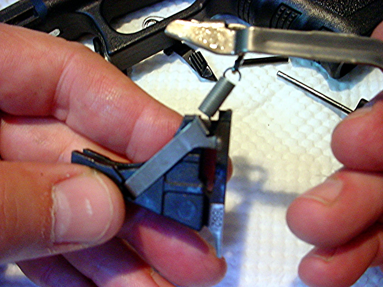 9-removal-trigger-wspring.jpg