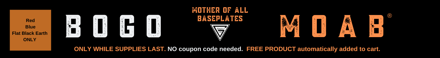bogo-moab-mother-of-all-baseplates-category-1-.png