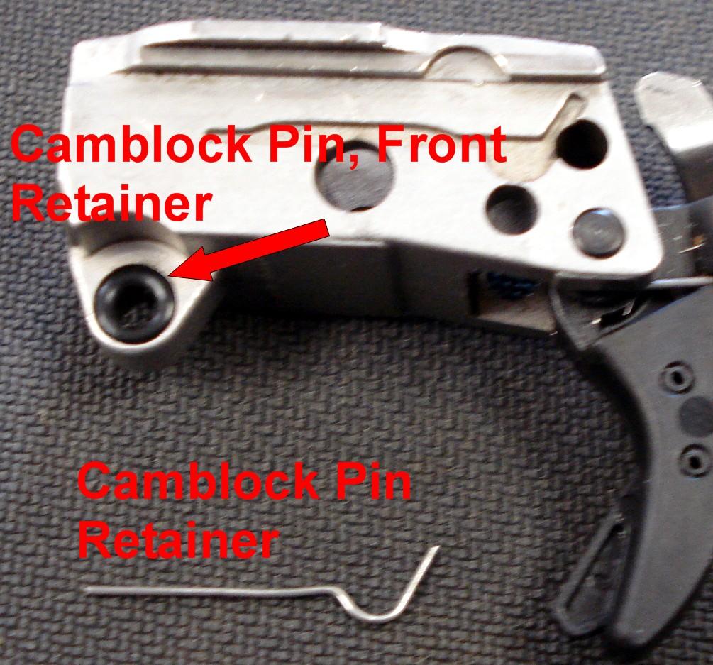 camblock-retainers.jpg