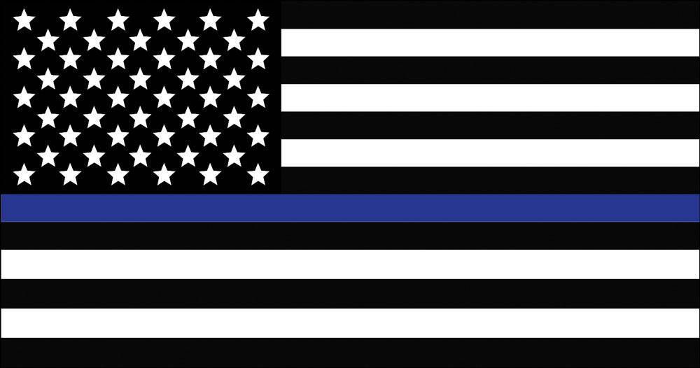 ghost-b-w-flag-thin-blue-line.jpg