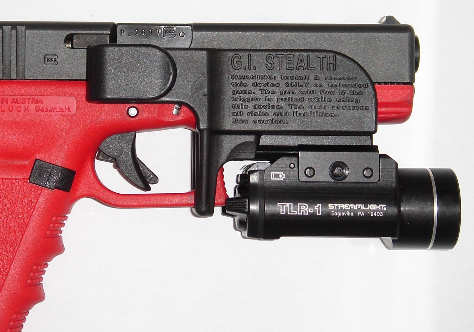 gi-stealth-redgun-5.jpg