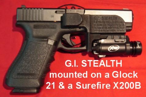gi-stealth-w-g21-surefire-3.jpg