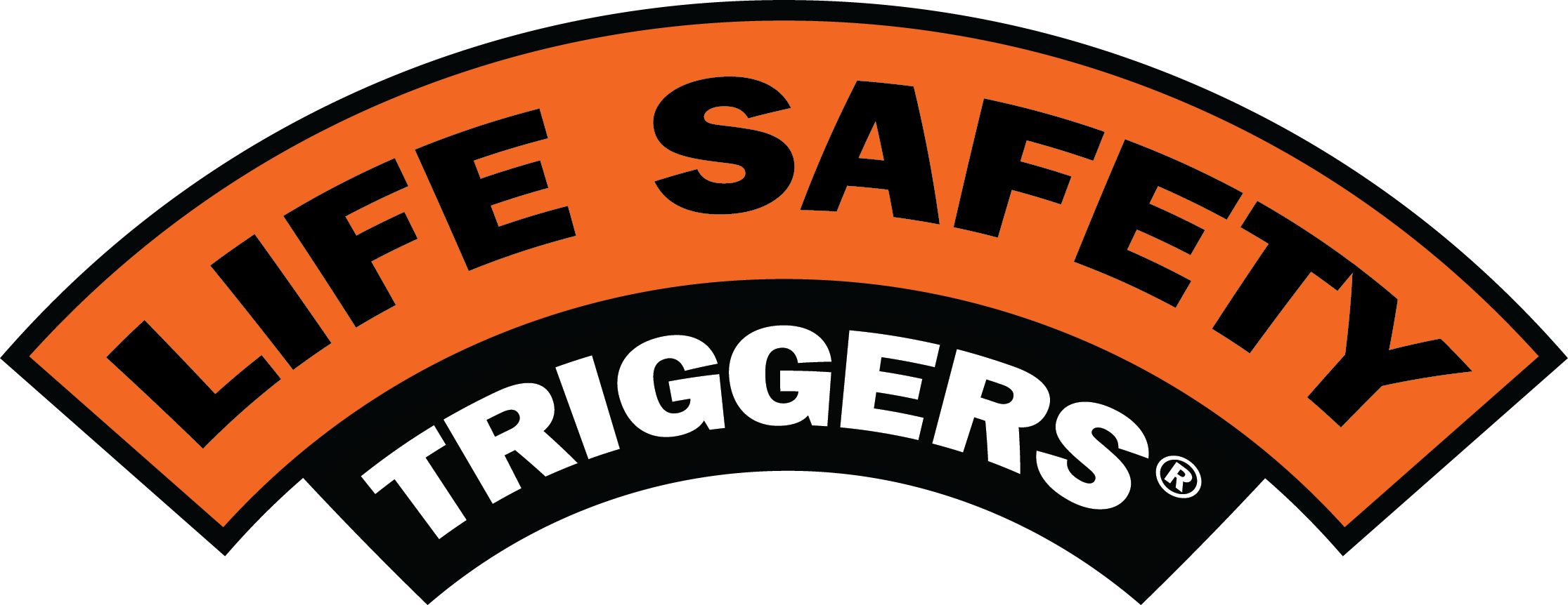 life-safety.png
