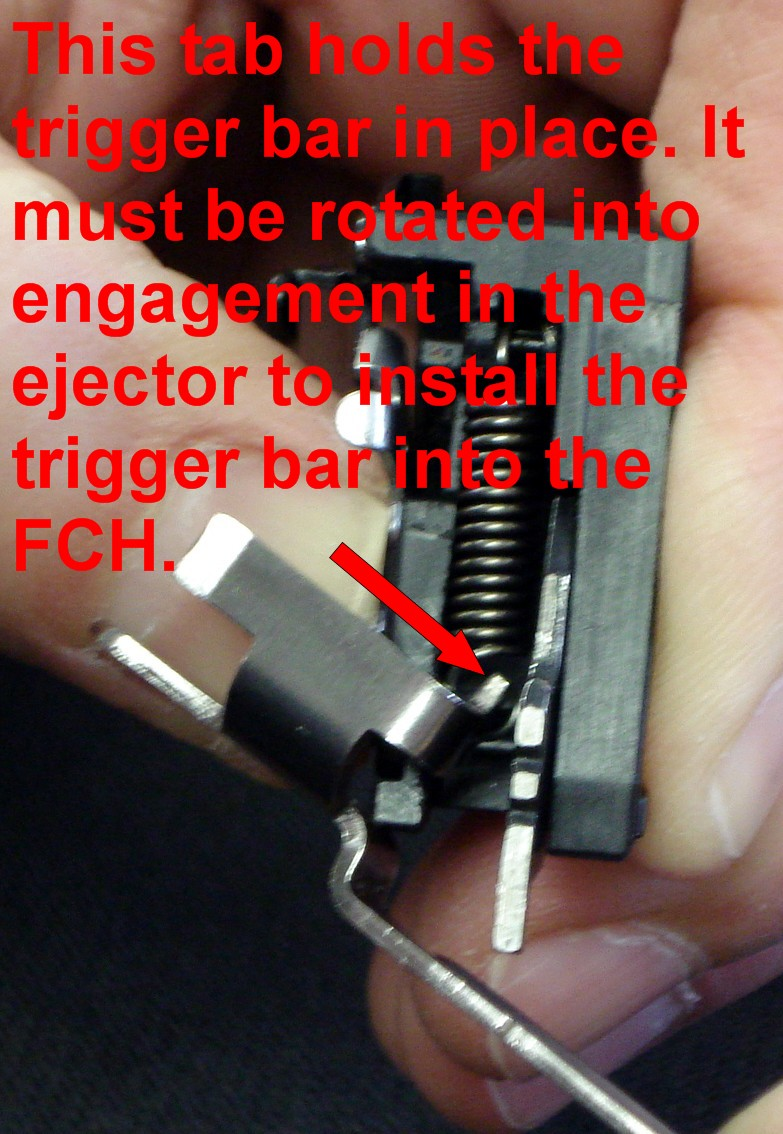 rotating-trigger-bar-for-install-and-removal-3.jpg